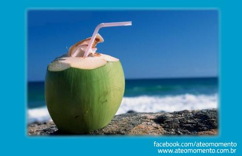 Diferença de Requisito Funcional e Regra de Negócio - Coco de Praia