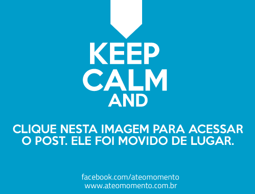 keep-calm-and-pagina-foi-movida