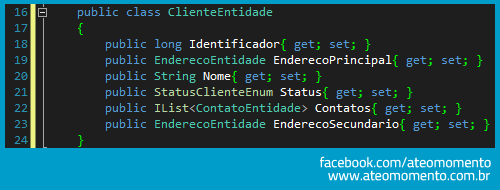uml-relacionamento-classes-composicao-csharp.png