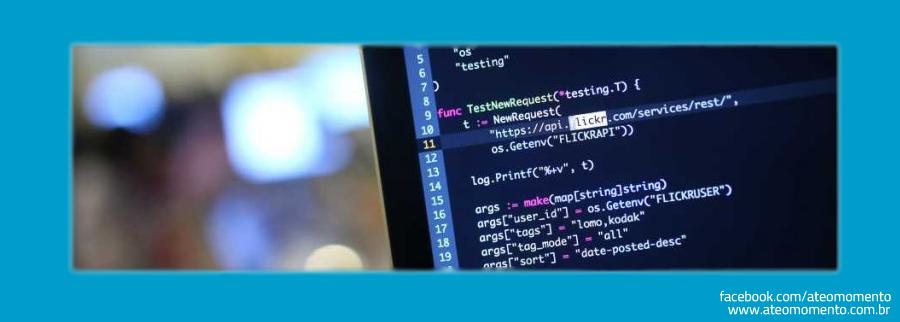Webservice - Código Fonte