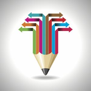 Sintaxe e Semântica - Forma e conteúdo na produção de software