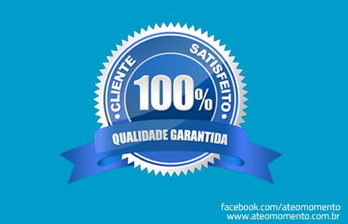 Como aumentar a qualidade no Desenvolvimento de Software - Qualidade Garantida - Cliente Satisfeito