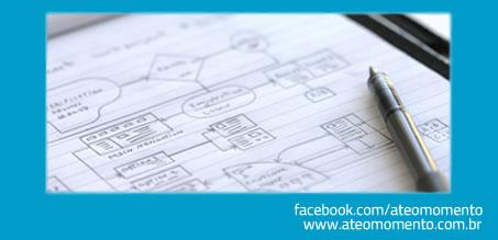 Analista de Requisitos - importancia-analista-requisitos-engenharia-software-1