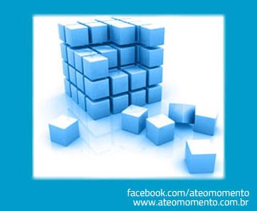 Acoplamento e Coesão em Módulos e Funcionalidades