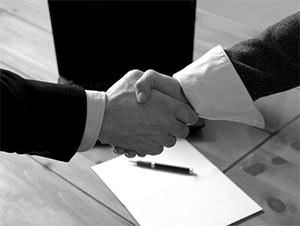 escopo-de-software-acordo-cliente-fornecedor