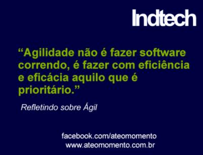 engenharia-software-agilidade-menor
