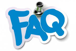 Engenharia de Software - Dúvidas - Perguntas e Respostas
